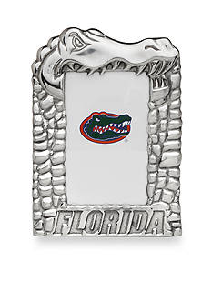 Arthur Court Florida Gators 4x6 Frame - Online Only