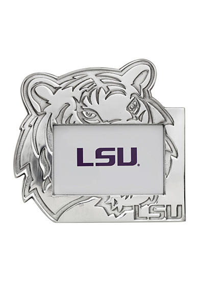 Arthur Court LSU Tigers 4x6 Frame - Online Only<br>