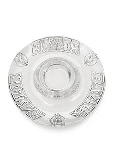Arthur Court Baylor Chip & Dip Tray