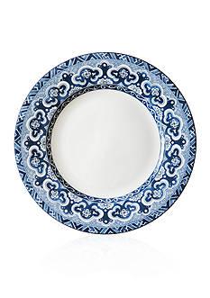 Ralph Lauren EMPRESS DINNER PLATE