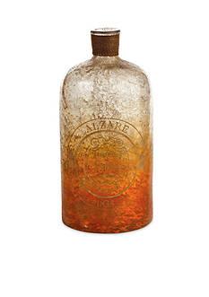 Napa Home & Garden™ 15-in. H Alzare Bottle