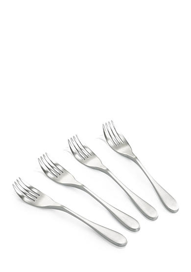 Knork® Set of 4 Matte Knork® Forks