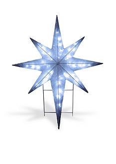 National Tree Company 48-in. Acrylic Shooting Star