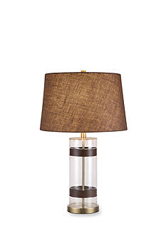 CATALINA LIGHTING Maxwell Table Lamp