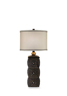 CATALINA LIGHTING Abel Table Lamp