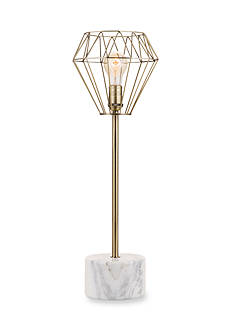 CATALINA LIGHTING Helena Table Lamp
