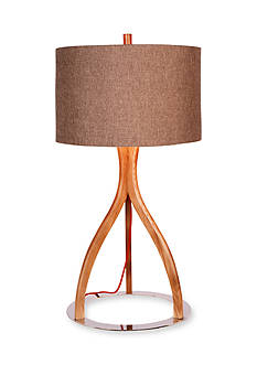 CATALINA LIGHTING Preston Table Lamp