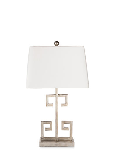 SURYA Antony Table Lamp