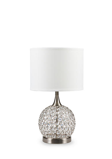 SURYA Dauphine Table Lamp