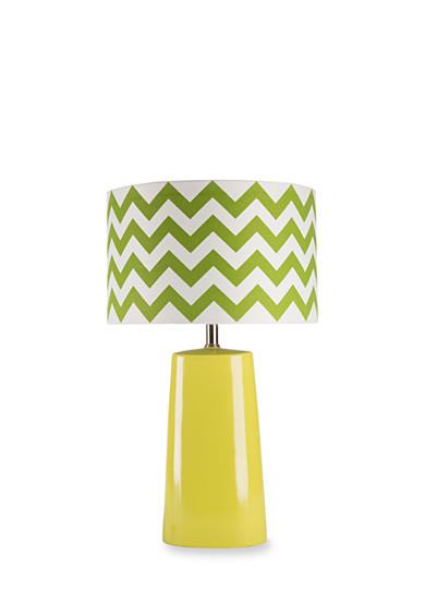 SURYA Gabby Table Lamp