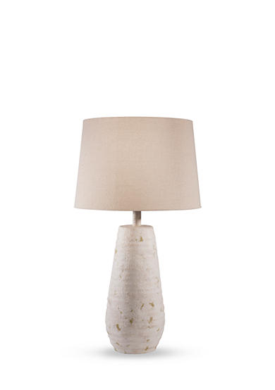 SURYA Maggie Table Lamp