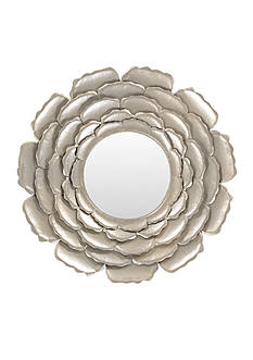 SURYA Wall Decor Wall Mirror