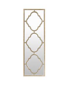 SURYA Sundara Wall Mirror
