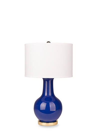 SURYA Sally Table Lamp