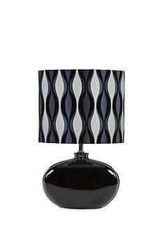 SURYA Stockton Table Lamp
