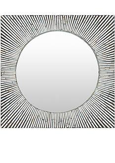 SURYA Stanton Wall Mirror