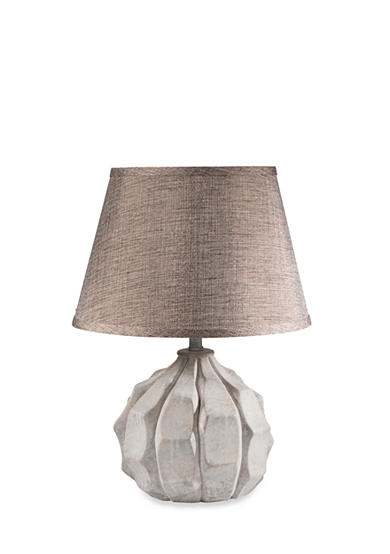 SURYA Sydney Table Lamp