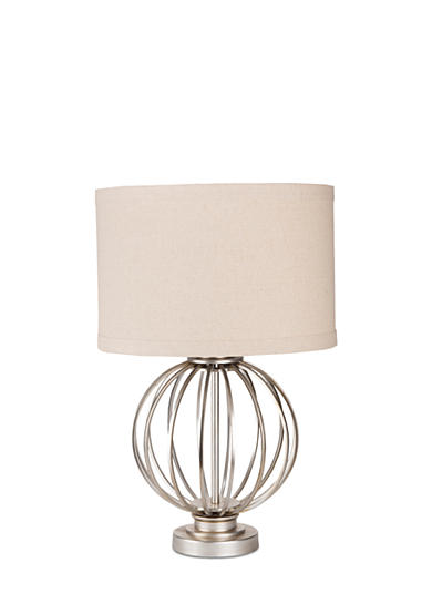 SURYA Thela Table Lamp
