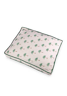 Panama Jack® Palm Beach Large Rectangle Pet Bed