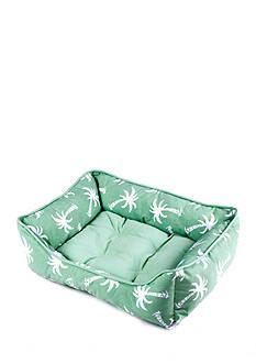 Panama Jack® Palm Beach Large Pet Sofa