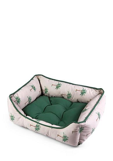 Panama Jack® Palm Beach Large Pet Sofa