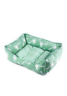 Panama Jack® Palm Beach Medium Sofa Pet Bed