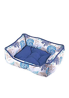 Panama Jack® Palm Beach Medium Sofa Pet Bed