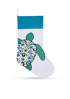 C&F 20-in. Meridian Waters Turtle Stocking