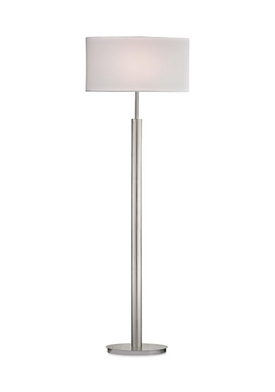 Dimond Lighting Port Elizabeth Floor Lamp