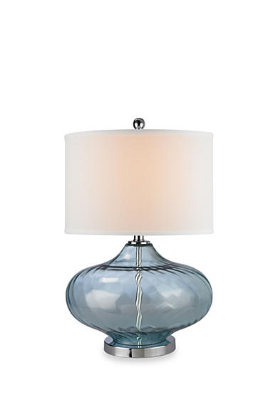 Dimond Lighting Bulbus Table Lamp