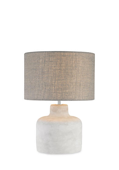 Dimond Lighting Rockport Table Lamp