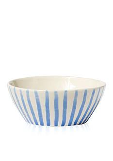 Vietri Modello Cereal Bowl, 6-in. D.