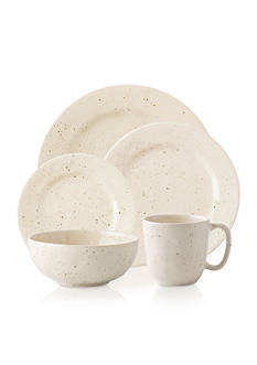 Juliska Puro Vanilla Bean Dinnerware & Accessories