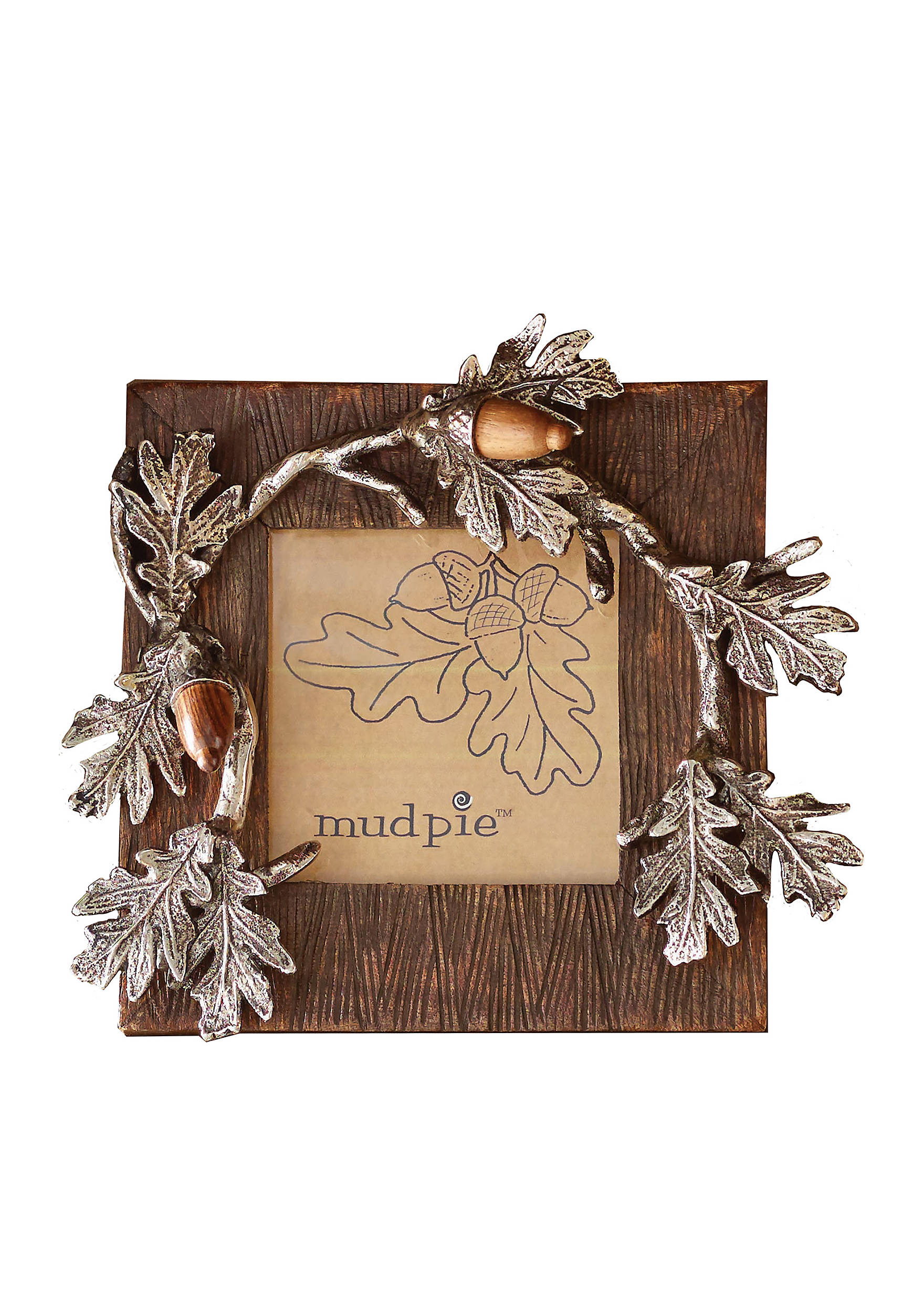images - Mud Pie Picture Frames