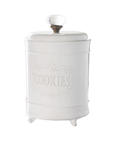 Mud Pie® Circa 12-in. Cookie Jar