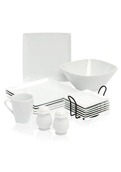 Home Accents® Simply White