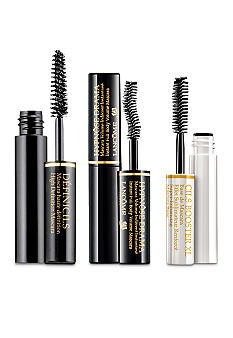 Receive a free 3-piece bonus gift with your $60 Lancôme purchase