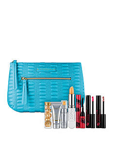 Receive your choice of 7-piece bonus gift with your $35 Elizabeth Arden purchase