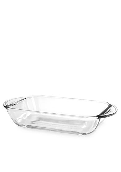 Anchor Hocking Glass 1-qt. Mini Baking Dish Set