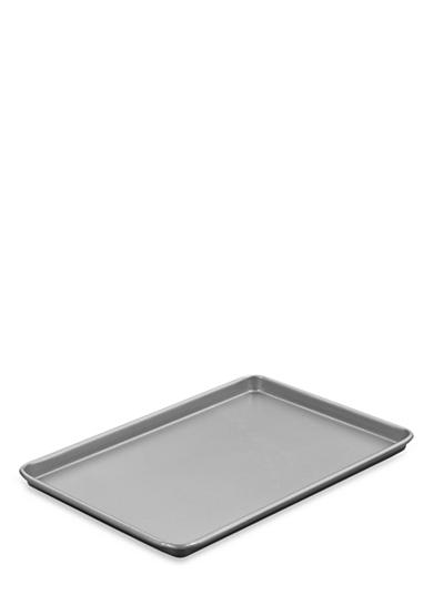 Cuisinart Chef's Classic Nonstick 15-in. Baking Sheet