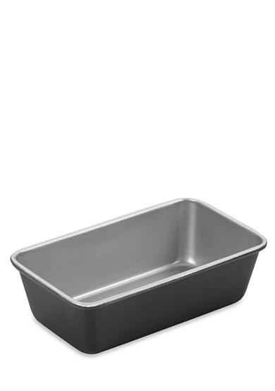 Cuisinart Chef's Classic Nonstick 9-in. Loaf Pan