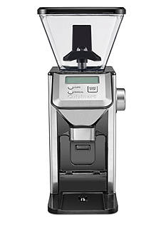 Cuisinart Deluxe Grind Conical Burr Mill - CBM20