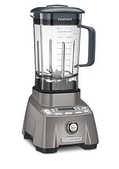 Cuisinart Hurricane Pro 3.5 Peak HP Blender - CBT2000