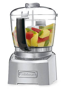 Cuisinart Elite Collection™ 4-Cup Chopper/Grinder CH4DC
