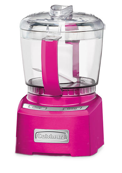 Cuisinart Elite Collection 4-Cup Chopper/Grinder - CH4MP