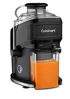 Cuisinart Compact Juice Extractor - CJE500
