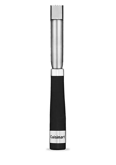 Cuisinart Barrel Handle Apple Corer - Online Only
