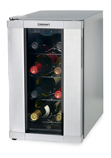 Cuisinart Wine Cooler