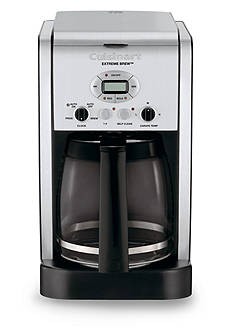 Cuisinart Brew Central 12-Cup Programmable Coffee Maker DCC2650