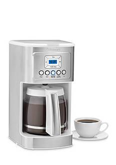 Cuisinart 14 Cup Coffeemaker DCC-3200W